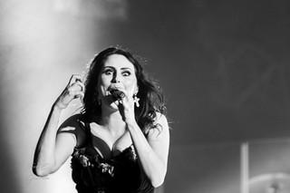 Within Temptation - Actual 2016 020116 (157)