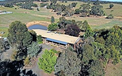 70 The Valley Road, Dunach VIC