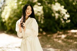 Natsuki Momose