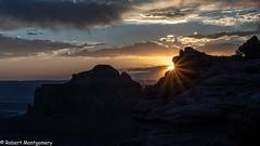 CanyonlandsSunset-01-07148_edited-1 (inhshnds) Tags: utah brycecanyonnp archesnp canyonlandsnp zionnp antelopecanyon