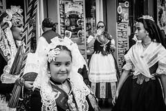 San Juan (BuRegreg) Tags: alicante viajes alacant valencia spain street streetphotography streetphoto callejera calle ciudad city urban urbana 2018
