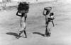 img296 (Höyry Tulivuori) Tags: india 1970 street life people cars monochrome men women child 70s vintage seventies temple city country индия улица чернобелое автомобиль дома народ быт