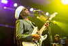 Chic Featuring Nile Rodgers - Live at the Marquee Cork - Dave Lyons-6