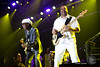 Chic Featuring Nile Rodgers - Live at the Marquee Cork - Dave Lyons-5