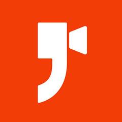 Storisell Logo Logotype (storisell) Tags: storisell