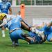 """17. Juni 2018_Sen-043.jpg<br /><span style=""""font-size:0.8em;"""">Bern Grizzlies @ Home vs. Geneva Seahawks 17.06.2018 Stadion Neufeld, Bern<br /><br />© by <a href=""""http://www.stefanrutschmann.ch"""" rel=""""nofollow"""">Stefan Rutschmann</a></span> • <a style=""""font-size:0.8em;"""" href=""""http://www.flickr.com/photos/61009887@N04/42000688685/"""" target=""""_blank"""">View on Flickr</a>"""