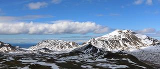Kerlingarskarð