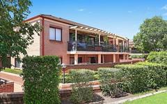 13/335 Blaxland Road, Ryde NSW