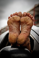 36918464073_a1b61ab54d_h (Matriux2011) Tags: barefoot dirtysoles cracksoles indian nepali barefootextreme talonescurtidos piesrajados