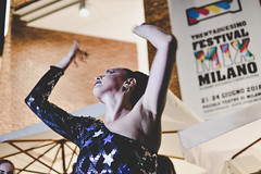 FM day 1-195 (Festival Mix Milano) Tags: lgbt festival festivalmixmilano mixmilano mix milano events