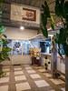 Kita-kita Food Studio, Surabaya, Indonesia (almarams) Tags: kitakitafoodstudio restaurant food culinary cuisine surabaya