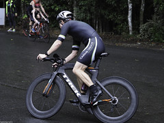 """Lake Eacham-Cycling-38 • <a style=""""font-size:0.8em;"""" href=""""http://www.flickr.com/photos/146187037@N03/42107776994/"""" target=""""_blank"""">View on Flickr</a>"""