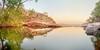 Pastel mirror (Louise Denton) Tags: gunlom reflection kakadu nt darwin northernterritory australia nationalpark explore swim climb blue yellow orange sunrise warm