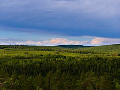 P1130622 (Tuomas Posio) Tags: landscape panasonic gx80
