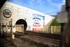 DSC_5492 (Steven+Alison Hoober) Tags: vacation eurostar paristolondon tunnelentrance chunnel