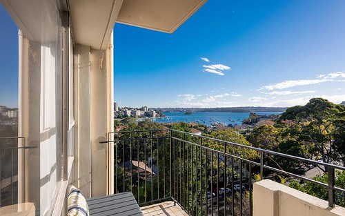 62/177 Bellevue Rd, Bellevue Hill NSW 2023