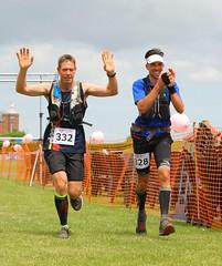 0D2D8677 (Graham Ó Síodhacháin) Tags: clifftopchallenge walmer deal breastcancernow run runners running athletics 2018 charity creativecommons