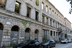 Mostar (seustace2003) Tags: bosnia herzegovina боснa и херцеговина bosna hercegovina bosnië mostar