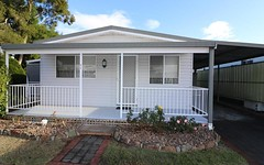 21/17 Hall Street, Aberdeen NSW