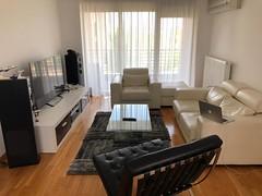 Inchiriere apartament 2 camere Baneasa lac (maxhome_ro) Tags: inchiriere apartament 2 camere baneasa lac