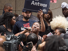 AntwonRose-3-54678 (TheNoxid) Tags: alleghenycounty antwonrose antwonrosejr blacklivesmatter justiceforantwonrose pittsburgh activism blm justice nojusticenopeace