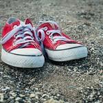 En sus zapatos thumbnail