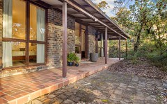 89 Queens Road, Leura NSW