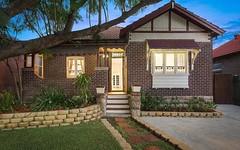 107 Broughton Street, Concord NSW
