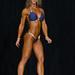 Bikini #153 Kelsey Norton