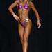 Figure #32 Jennifer Bustamante
