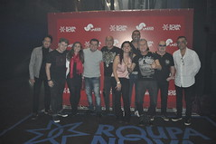 """São Paulo - SP   21/06/2018 • <a style=""""font-size:0.8em;"""" href=""""http://www.flickr.com/photos/67159458@N06/42306687054/"""" target=""""_blank"""">View on Flickr</a>"""