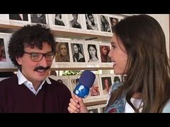 Júlia Pereira conversa com agente internacional sobre carreira de modelo (portalminas) Tags: júlia pereira conversa com agente internacional sobre carreira de modelo