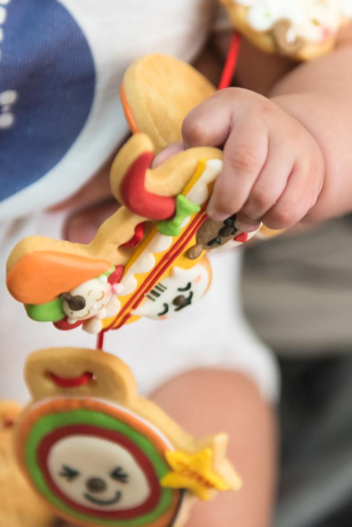 親子攝影,寶寶寫真,孕婦寫真