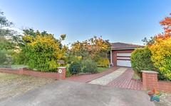 35 Kinarra Street, Tamworth NSW