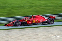 "F1 GP Austria 2018 • <a style=""font-size:0.8em;"" href=""http://www.flickr.com/photos/144994865@N06/42410175684/"" target=""_blank"">View on Flickr</a>"