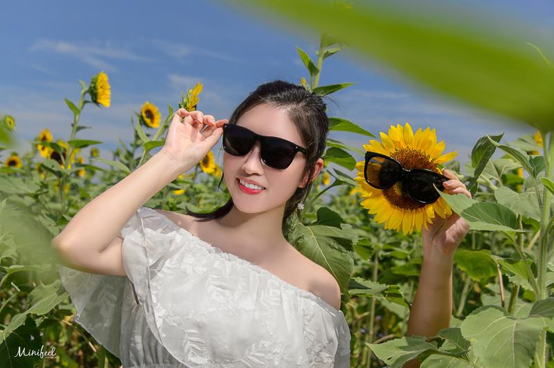 孕婦照,孕婦裝,孕婦寫真,孕婦寫真推薦,向陽農場,逆光寫真,DSC_2469