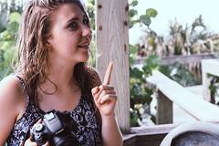 DSC05243 (Lea Balcerzak) Tags: beachfun portrait
