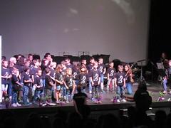 11 concert (16)