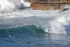 2018.07.15.08.54.15-ESBS Bronte red cap seq10-010 (www.davidmolloyphotography.com) Tags: bodysurf bodysurfing bodysurfer bronte sydney newsouthwales australia surf surfing wave waves