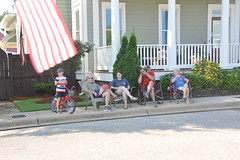 Pike Road 4th of July 2018 (The Waters AL) Tags: fourth july montgomeryalnewhomes pikeroadalhomesforsale waters new home