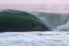 Filipe Toledo at Saquarema (foto_Blanco) Tags: speedblur blur surf surfing sea beach wave art fineart nature naturelovers photooftheday riodejaneiro saquarema