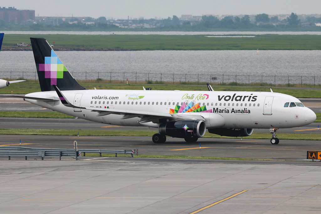 The World's most recently posted photos of volaris and xavlr
