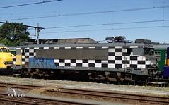 P7031570a Amf (HenryTransport) Tags: spoor treinen spoorwegen trains railways amersfoort