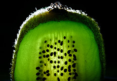 Project 365 - 7/7/2018 - 188/365 (cathy.scola) Tags: project365 kiwi green