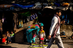Streets of Kolkata-DSC_0694 (thomschphotography3) Tags: kolkata india asia calcutta street streetphotography family poverty colours colourful children shadow light