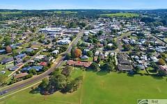 2/112 Ballina Road, Alstonville NSW