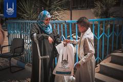 2017_Yemen Qurbani_55.jpg