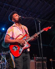 2018_Devon_Gilfillian-13 (Mather-Photo) Tags: 2018 andrewmather andrewmatherphotography artists blues concert concertphotography devongilfillian kc kcconcert kcconcerts kcmo kansascity kansascityconcerts kansascityphotographer livemusic livephotography matherphoto music musicphotography musician musicians onstage performance show soul stage thetruman thetrumankc kcconcertsnet usa