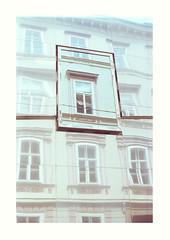 (Dennis Schnieber) Tags: 35mm kleinbild analog color film fujica st801 fujinon 50 14 ebc graz austria