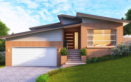 7 Richwood Ridge, Port Macquarie NSW